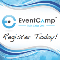 ECTC11 Register here!